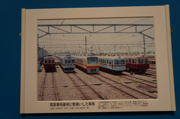 DSC08852